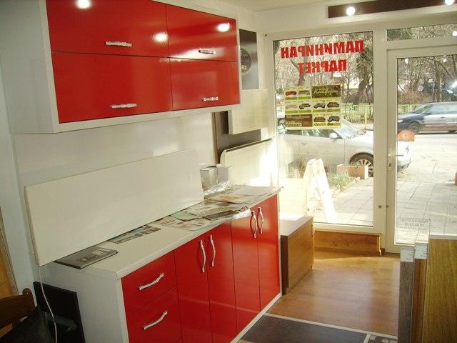 матраци магазин Магазин за мебели по поръчка, матраци, паркет МАРИНА СИА  матраци магазин
